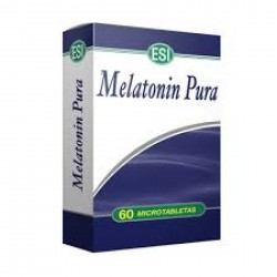 Melatonin Pura 1